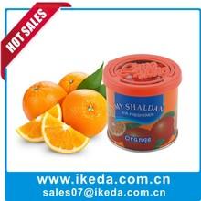 fruit smell bulk oil air freshener for toilet for kitchen for bedroom