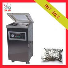 Hot sale dz 400 vacuum packing machine