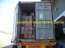 exporter to Netherland, Dubai, USA, COCO PITH