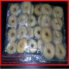 halal pastry! Donut