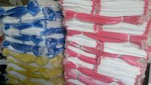 Plastic Raffia Woven Sacks