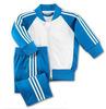 zipper no hoodies high quality fashion 100% polyester sublimation cusotmize wholesale men's hockey jerseys