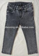 lady women fashion trousers