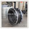 din standard pn16 rubber expansion joint