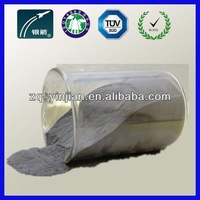 best price! flake aluminium powder of gas generating for AAC/aerated concrete/light weight block