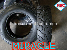 China Tire Pedal Mopeds for Sale / Scooter Tire 120/70-12
