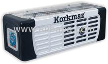 KORKMAZ GB II E condenser unit