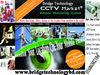 Day night HR CCTV Camera