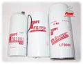 Mejor& más reciente venta al por mayor del carro de dongfeng lf3000 filtros de aceite de ajuste del motor cummins con alta tasa de filtración