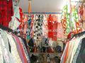 Japonês tradicional roupausada kimono& obi misturado depois distribuídos no japão tc-008-01