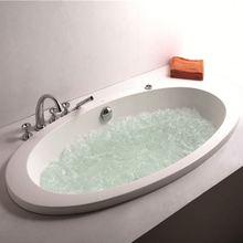 bath waste and overflow 2014 New Design Five Star Hotel Favorite
