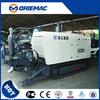 popular sell xcmg brand xz280 horizontal directional drilling machine