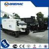 Chinese brand xcmg model xz280 horizontal directional drilling machine