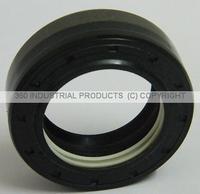 EarthMover Oil Seal
