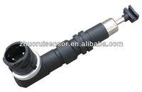 ZR-Q003 4411005392 9700519862 Displacement sensor,MERCEDES-BENZ 0015429318 truck sensor DAIMLER A0015429318