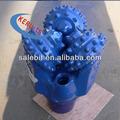 La minería bits de perforación de la máquina/los bits de perforación de pozos de agua/botón bits de rock herramientas de perforación