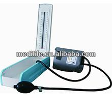 manual sphygmomanometer desktop sphygmomanometer