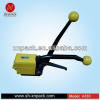 A333 good quality hand strapping tool industrial
