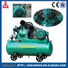 /product-gs/high-pressure-15kw-piston-air-compressor-portable-1671322098.html
