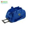 Polo Trolley Travel Bag Wholesale Travel Bag