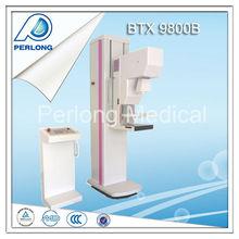 Digital Mammography Equipment Mammography Machine BTX-9800B