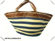 children handbags designer inspired faux leather handbags ladies bags ladies handbag brand