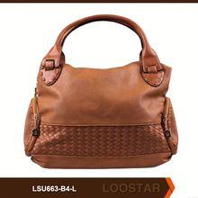 handbags from spain handbags ladies designers brand camellia flower handbag lady bag