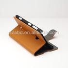 flip cover for nokia lumia 625