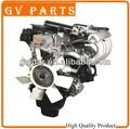 alta qualidade toyota 3rz motor completo