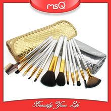 MSQ 12pcs Permanent Cosmetic Makeup Wholesale