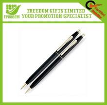 Best Sale Plastic Feature Ballpoint Pen Promotional Gift