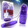 /product-gs/vibrating-jump-eggs-vibration-egg-sex-toy-vibrator-bullet-adult-toys-for-women-sex-vibration-products-1671649874.html