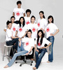 class sevice t-shirt,collective t-shirt,funny t-shirts
