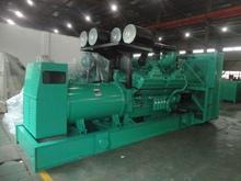 800kw 1000kva CUMMINS yanmar marine diesel engines for sale