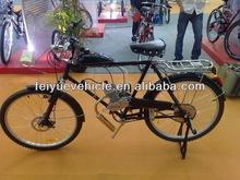 80cc Gas Bike Engine Kit/power bike engine kit/beach bike engine kit