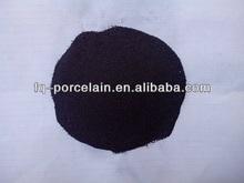 Low price Low Sulphur Calcined Petroleum Coke/Carbon Additive/Calcined Anthracit Coal