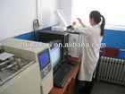cosmetic raw materials -- D4 Octamethyl Cyclotetrasiloxane fluid