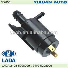 car washer LADA2108 Washer pump Windscreen washer motor