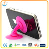 multiple mobile phone accessory silicone mobile phone holder