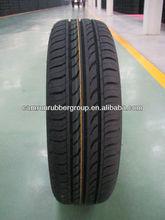 new tires wholesale for suzuki van