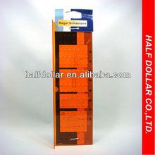 Plastic Level Tool/Measuring Tools