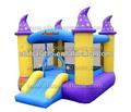 ic0097 buttafuori gonfiabili in affitto nel parco di divertimenti