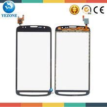 Touch Screen Replacement for Samsung Galaxy S4 Active I9295 I537 Digitizer for Samsung Galaxy S4 Active i9295 i537 Touch Panel
