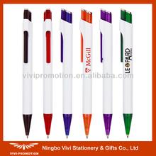 Best Seller! Jinhao Pens for Promotion (VBP266)