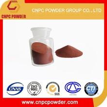 used in mlcc diamond tools powder of ultrafine copper