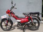 2014 CHEAP BEST SELLING 50CC 70CC 90CC 110CC MOTORCYCLE ZF48Q-2A