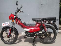 2014 CHEAP BEST SELLING 50CC 70CC 90CC 110CC MOTORCYCLE ZF48Q-2A