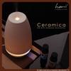 HA 870 Ceramic Ultrasonic Essential Oil Aroma Diffuser