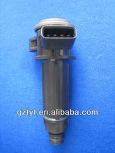 90919-02227 Ignition Coil for TOYOTA MR2/CELICA/CALDINA/RAV4 1989-2002