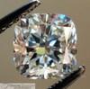 Certified Loose Diamonds Manufacturer